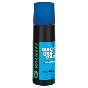 Vauhti Quick Grip Cold -2/-20C 80ml