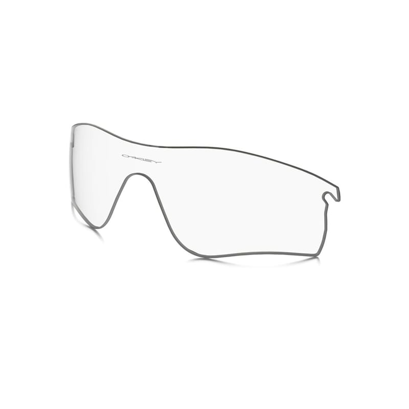 6b0138f3783b Oakley Replacement Lens Radarlock Path Clear - Tromsø Ski   Sykkel AS