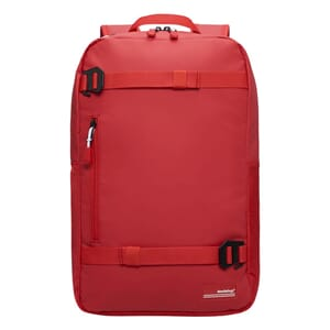 Douchebags The Scholar 15L Scarlet Red