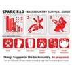 Web_Spark R&d Backcountry Kit 1