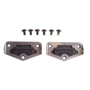 Voile Rail Touring Bracket Pair