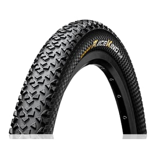 Continental Race King ProTection 27.5x2.2