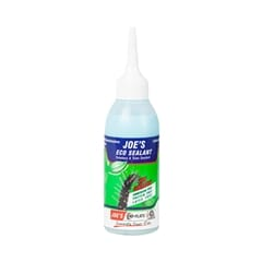 Joe's No-Flats ECO Sealant 125ml Antipunkteringsvæske MTB