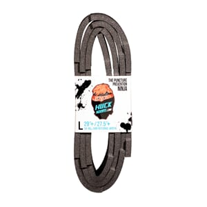Huck Norris Puncture Prevention L Single (35-45mm)