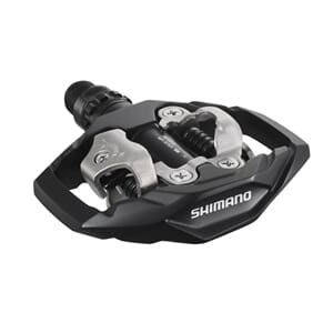 Shimano PD-M530 Trail SPD MTB pedaler