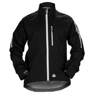 Sweet Protection Delirious Jacket True Black