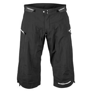 Sweet Protection Mudride Shorts True Black