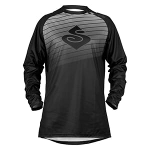 Sweet Protection Chumstick Jersey True Black