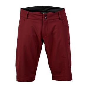 Sweet Protection El Duderino Shorts Ron Red