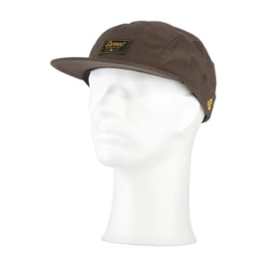 Sweet Protection Camper 5-Panel Cap OS Tarmac Gray