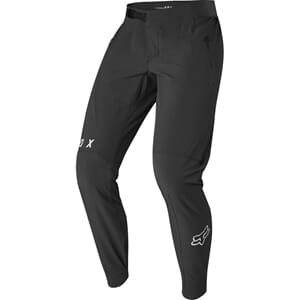 Fox Flexair Pant Black