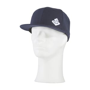 Sweet Protection Corporate Fitted Cap Midnight Blue