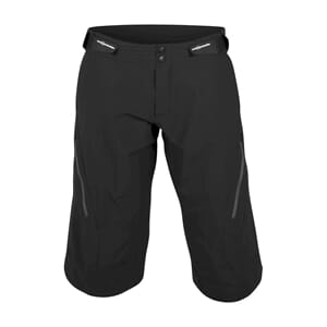 Sweet Protection Hunter Shorts Men's True Black 2018