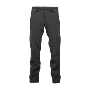 Sweet Protection Hunter Softshell Pants Men's True Black