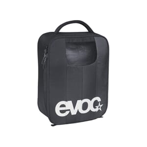 Evoc Shoe Bag black