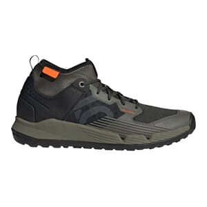 Five Ten Trailcross XT Sykkelsko CBlack/Gresix/Legea