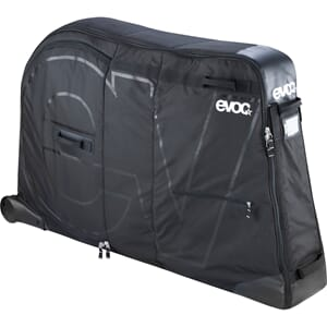 Evoc Bike Travel Bag Sykkelkoffert
