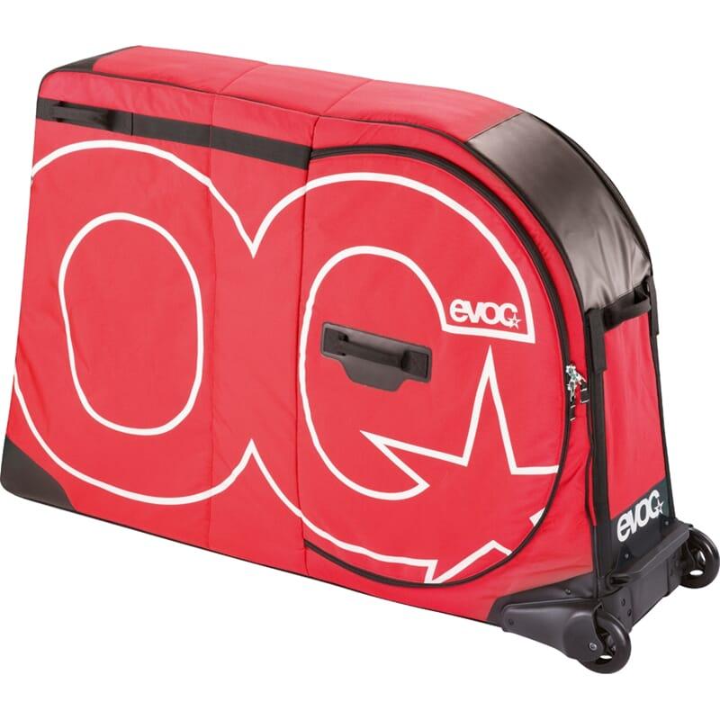 Evoc Bike Travel Bag Er