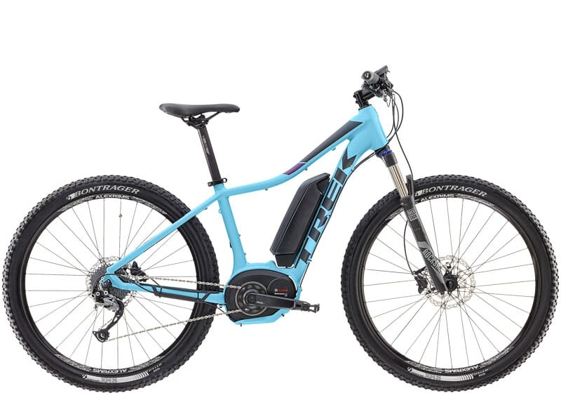 WEB53635 Trek Powerfly 5 WSD+ 2017 El-Sykkel_1.jpg