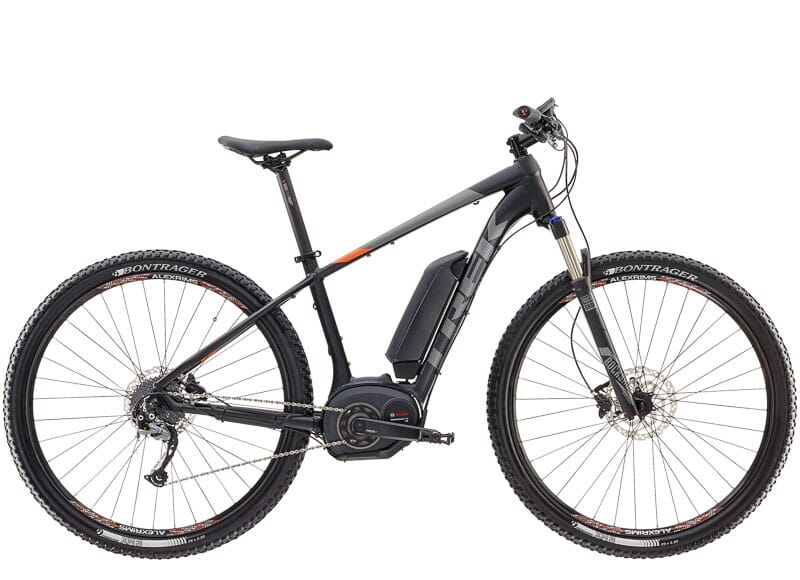 Trek Powerfly 5+ 2017 El-Sykkel.jpg