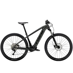 Trek Powerfly 4 Elsykkel 2021