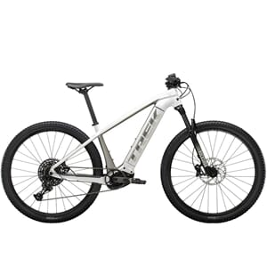 Trek Powerfly 5 Elsykkel 2021