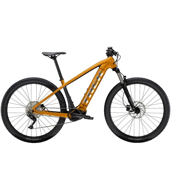 Trek Powerfly 4 625 Elsykkel 2021