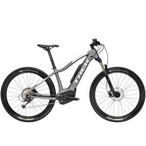 Trek Powerfly 5 WSD 2018 Elsykkel