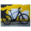 Trek Allant+ 7 2020 Elsykkel Nautical Navy_1
