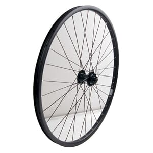 Connect Rival 23/MTH 716 Forhjul 29 15x100mm 6-Bolt