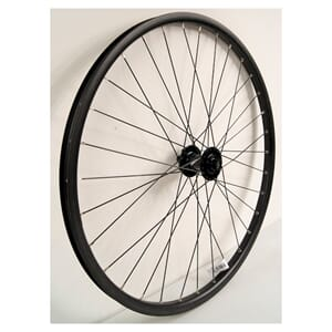 Connect Rival 23/MTH 716 Forhjul 27.5 15x100mm 6-Bolt
