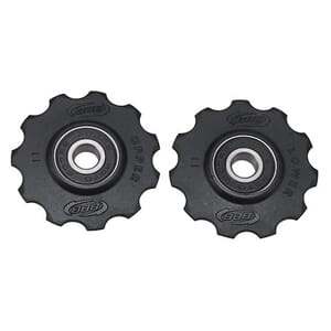 BBB Trinsehjul 11T, Shimano (BDP-02)