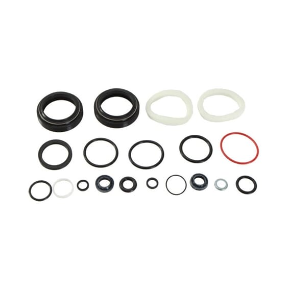 Rockshox Service Kit Basic for Pike Solo Air