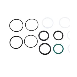 Rockshox Service Kit Basic for Monarch Plus/XX/RL/R/RT3 HV
