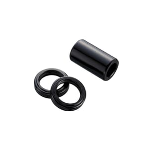 Rockshox Rear shock mounting hardware 29.94x6 mm