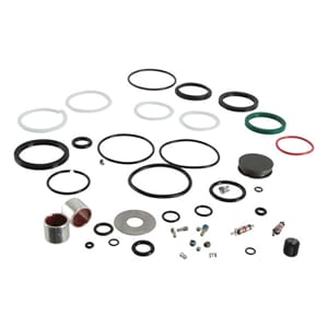 Rockshox Service Kit for Monarch R/RL/RT/RT3