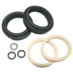 Fox Dust Wiper 40mm, Low Friction Fork Seals