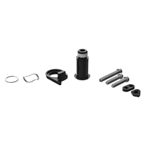 Sram GX 1x11 B Bolt and Limit Screw Kit