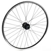 Connect ZAC19/C7.0 Bakhjul 700c 9x135mm 6-Bolt Shimano