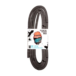 Huck Norris Puncture prevention M Single (27-35mm)