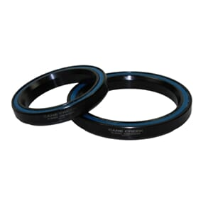 Cane Creek 40-Bearing 41/52mm Tapered #BAA0970K