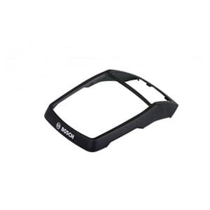 Bosch Purion Design Mask, Anthracite