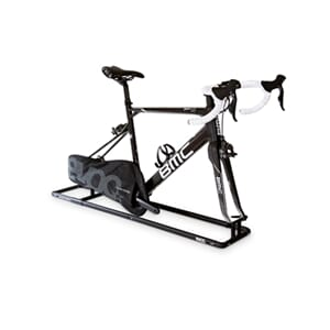 Evoc Road Bike Aluminium Stand 2.0 black