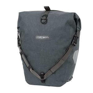 Ortlieb Back-Roller Urban [20L] QL2.1 pepper
