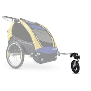 Burley Stroller kit for d'Lite og Envore