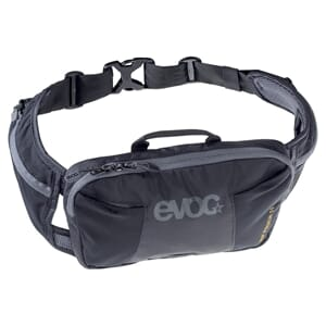 Evoc Hip Pouch Black