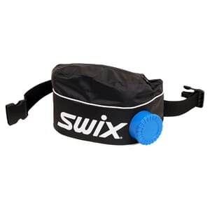 Swix Triac Insulated Drink Bottle [Wc26-2]