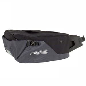 Ortlieb Seatpost-Bag [M 4 L] slate-black