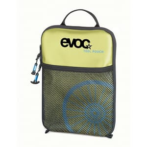 Evoc Tool Pouch Lime