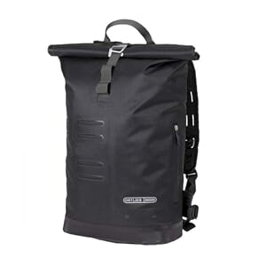 Ortlieb Commuter Daypack City [21L] Black